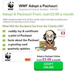 [adopt.jpg]