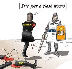[flesh+wound.jpg]