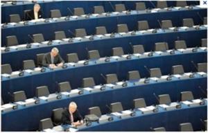 EU Parl chamber 01