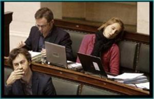 EU Parl chamber 04
