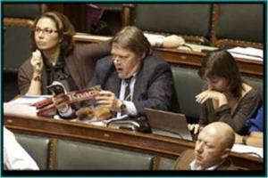EU Parl chamber 09