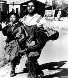 SOUTH AFRICA 16-Jun-1976 02 SOWETO 01