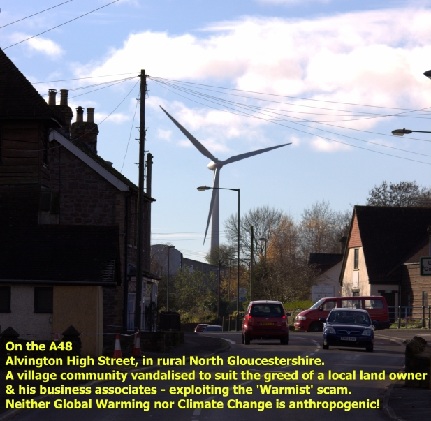 ALVINGTON TURBINE 031 20-Nov-2015