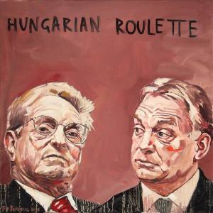 soros-george-01-viktor-orban-of-hungary