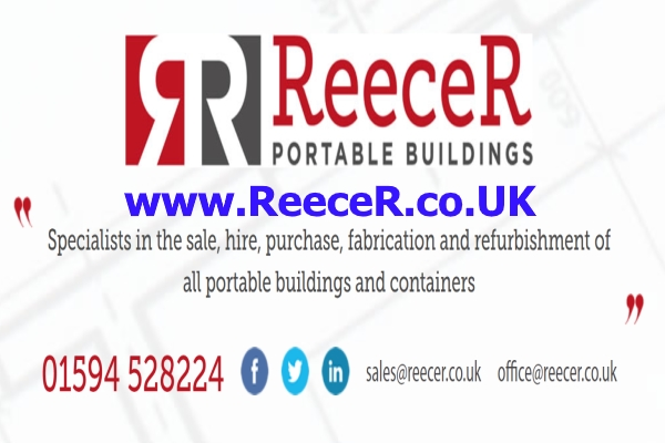 REECER CONTAINERS 01