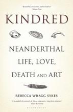 NEANDERTHAL BOOK 01