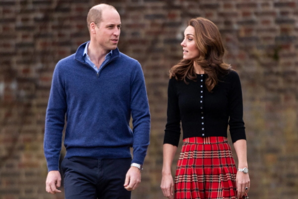 WILLIAM & Kate 02 A